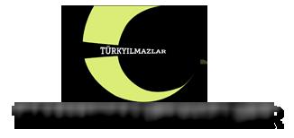 Türkyılmazlar İnşaat Gıda Maden Tekstil San. ve Tic.Ltd.Şti